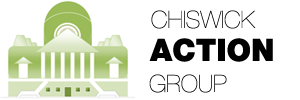Chiswick High Road Action Group