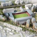 stadiumview
