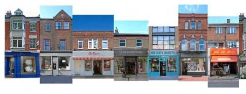 hounslow-shop-front