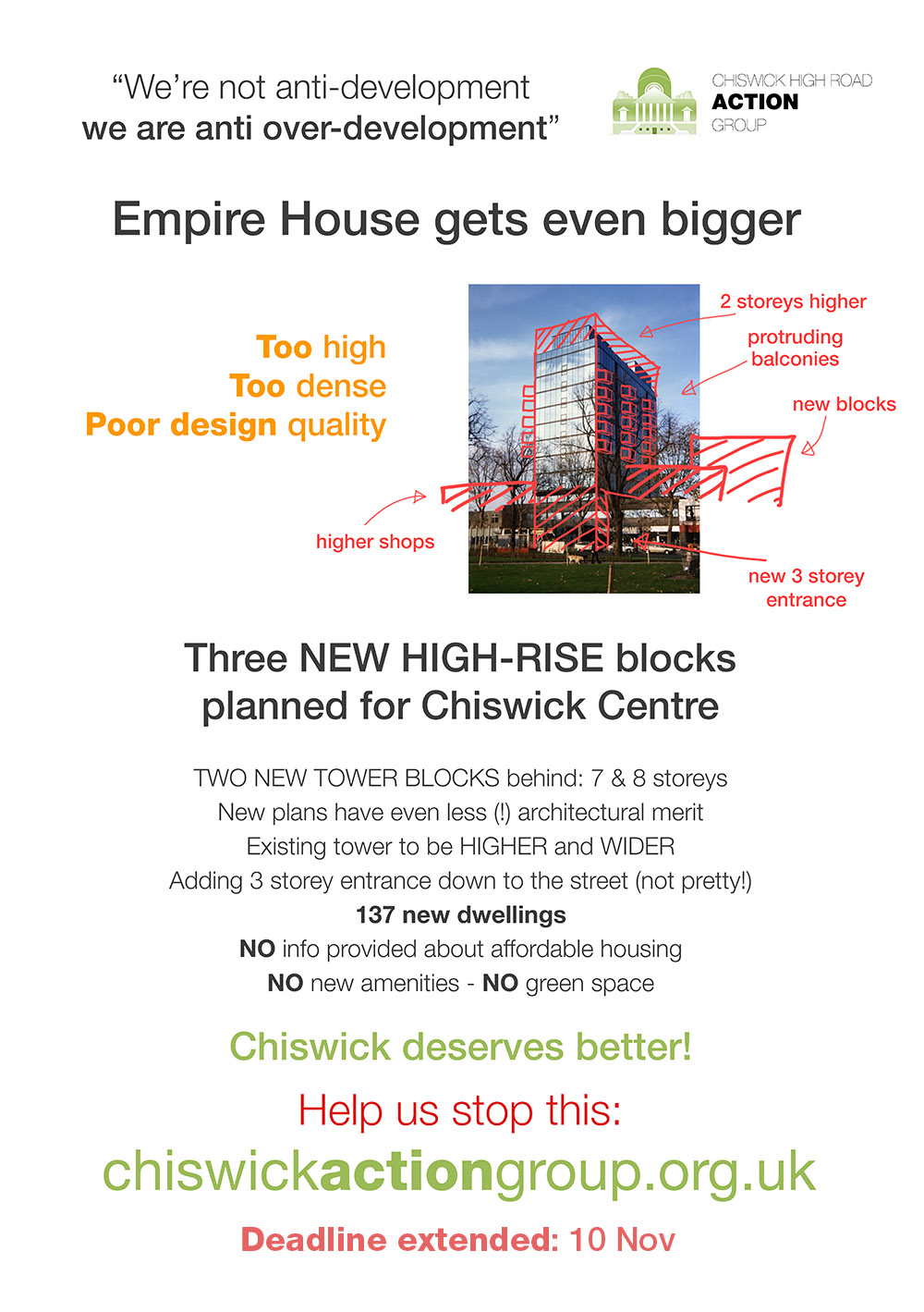 empire-house-leaflet