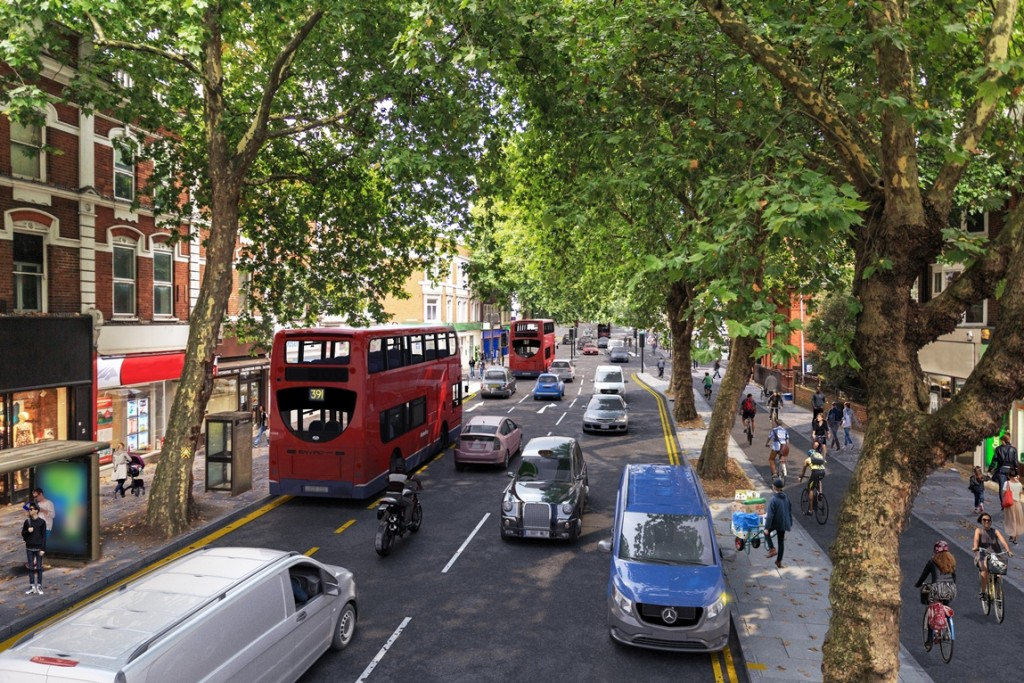 cs9-dukes-avenue